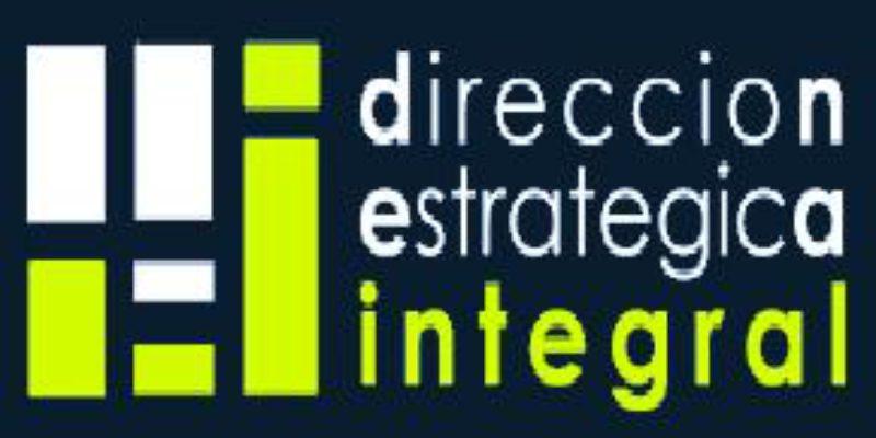 Dirección Estratégica Integral