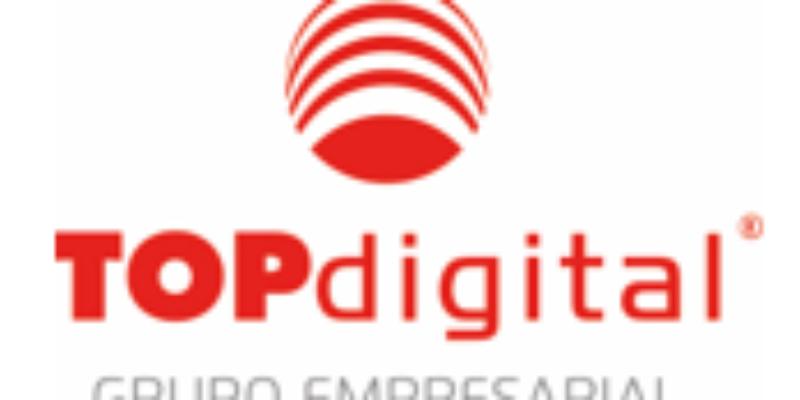 Grupo Topdigital