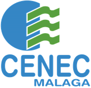 CENEC
