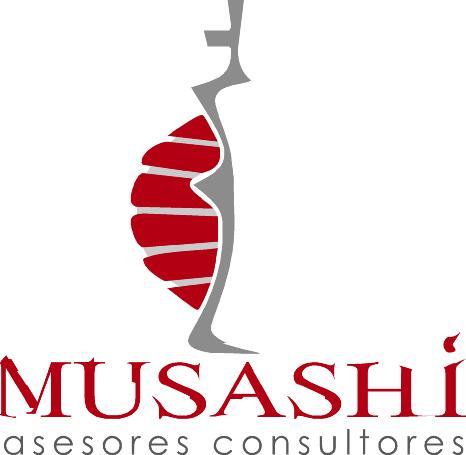 Musashi Asesores Consultores