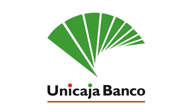 Microcr ditos unicaja banco club de emprendedores de m laga for Oficinas de unicaja en madrid
