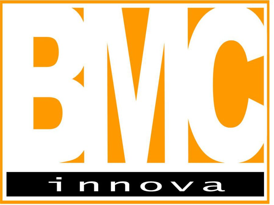 BMC Innova