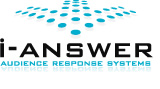logo-ianswer