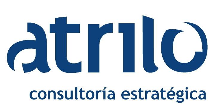 Atrilo Consultoría Estratégica