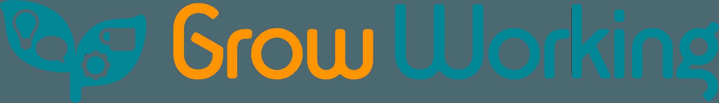 Logo del Centro Coworking
