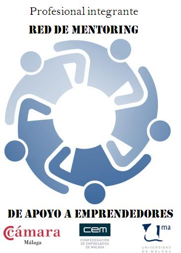 Logo Profesionales