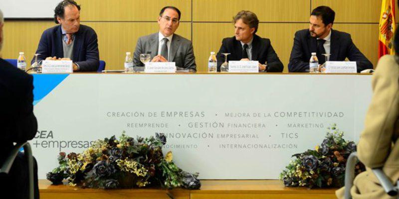 cea_economia_verde_empleo_empresas_andalucia