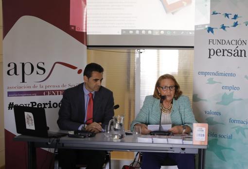 José Castro y Concha Yoldi