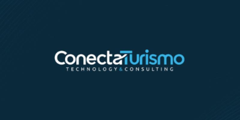 conecta-turismo