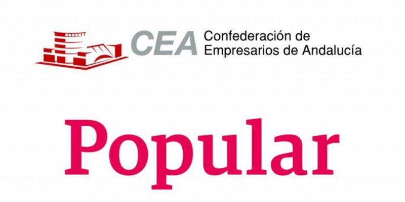 convenio_cea_popular