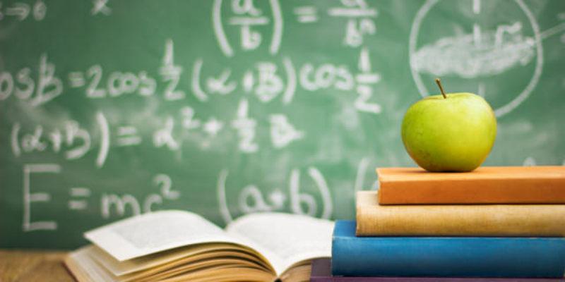 libros-matricula-material-escolar-gasto-ordinario-tribunal-supremo-madrid
